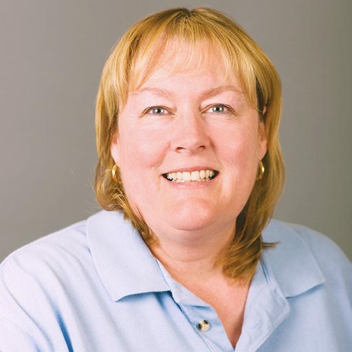 Tammy Chelemedos