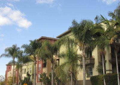 uptown-012