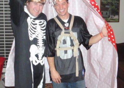 6th-Annual-Halloween-Bash-004