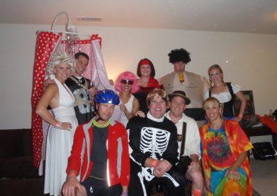 6th-Annual-Halloween-Bash-007