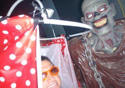 6th-Annual-Halloween-Bash-027