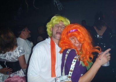 6th-Annual-Halloween-Bash-041