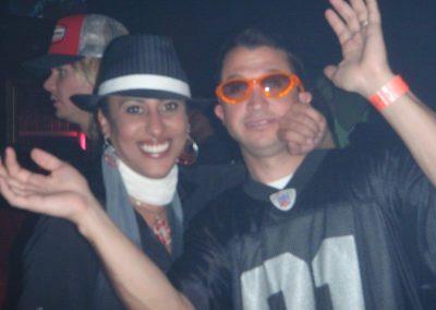 6th-Annual-Halloween-Bash-051