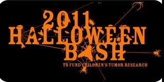 6th-Annual-Halloween-Bash-057