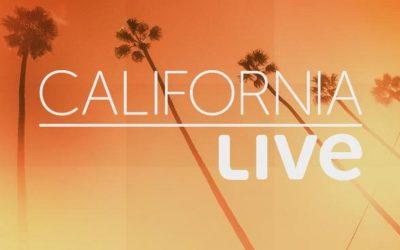 California Live E1 S1